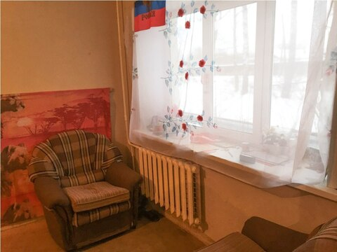 Продам 2-х комн. квартиру в г.Кимры, пр-д Гагарина, д.7 (микрорайон) - Фото 2