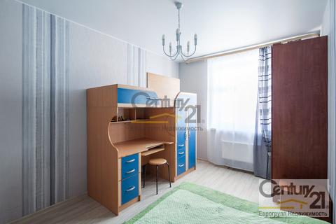 Продается 2-комн. квартира, м. Щелковская - Фото 4
