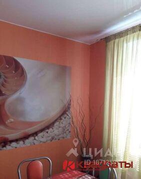Продажа квартиры, Йошкар-Ола, Ул. Советская - Фото 2