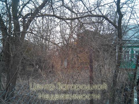 Участок, Ярославское ш, 1.5 км от МКАД, Мытищи, В черте города. . - Фото 4