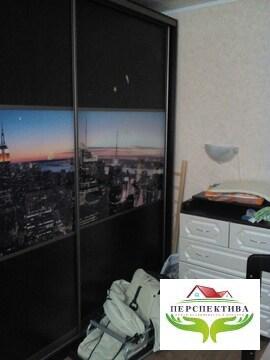 1-комнатная квартира по ул. Терешковой - Фото 3
