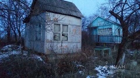 Продажа дома, Обидимо, Ленинский район - Фото 1