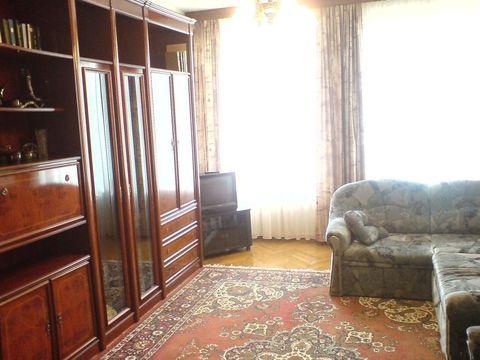 Комната в аренду без хозяев - Фото 1
