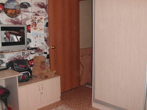 3-комн.квартира, Агалакова ул, д. 66а - Фото 4