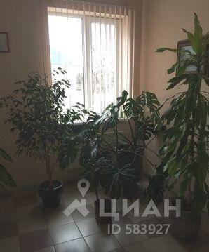 Продажа склада, Краснодар, Ул. Новороссийская - Фото 2