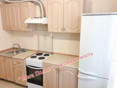 Сдается 1-комнатная квартира 43 кв.м. в новом доме ул. Шацкого 13 - Фото 3