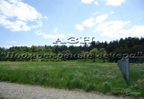Симферопольское ш. 65 км от МКАД, Съяново-2, Участок 21 сот. - Фото 3