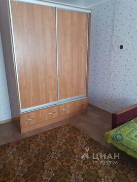 Аренда комнаты, Пенза, Ул. Суворова - Фото 1