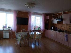 Продажа дома, Конино, Нытвенский район, Ул. Зеленая - Фото 2