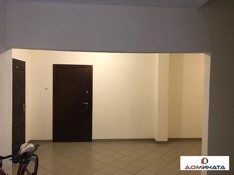 Продажа квартиры, м. Технологический институт, Ул. Егорова - Фото 3