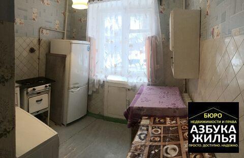 2-к квартира на Чапаева 1в за 799 000 руб - Фото 3