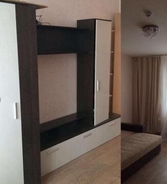 Аренда квартиры, Волгоград, Имени Ленина пр-кт - Фото 1