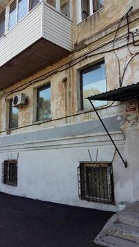 Продажа квартиры 105 м.кв. - Фото 1