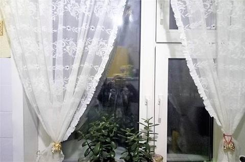 3-к. квартира по улице Братьев Касимовых, 86 - Фото 5