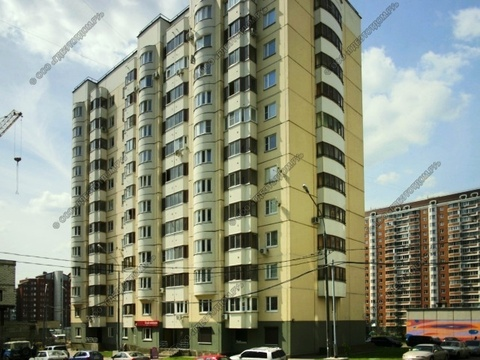 Продажа квартиры, м. Юго-западная, Ул. Островитянова - Фото 1