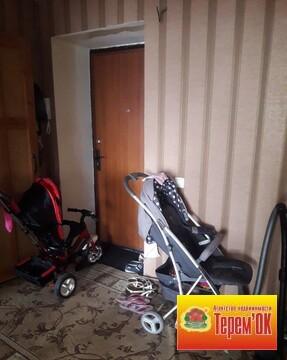 Продается 1 комн квартира в районе 6 квартала - Фото 5