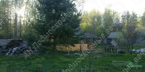 Ярославское ш. 8 км от МКАД, Королев, Дача 70 кв. м - Фото 2