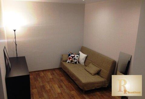 Квартира 32 кв.м. с качественным ремонтом - Фото 1