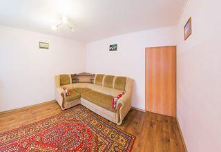 Аренда квартиры посуточно, Новосибирск, Ул. Блюхера - Фото 2