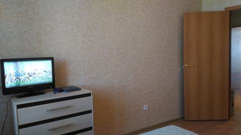 Аренда квартиры, Мурино, Всеволожский район, Шоссе в Лаврики ул. - Фото 1
