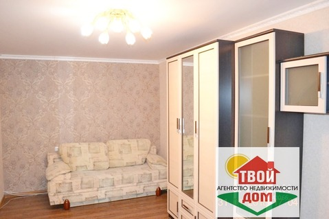 Сдам 1-к квартиру г. Белоусово, Гурьянова, 17 - Фото 2
