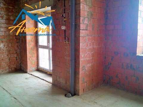 Квартира студия в Кабицыно, Исинбаевой 77 - Фото 5
