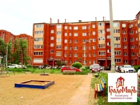 Сдается квартира, Дмитров г, 65м2 - Фото 5