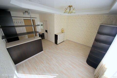 Квартира 1-комнатная Саратов, схи, ул Техническая - Фото 4