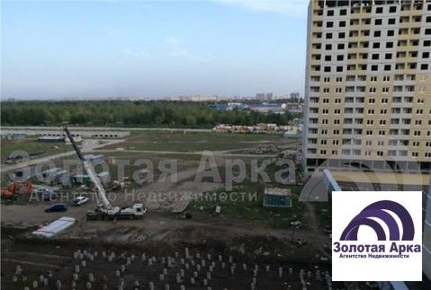 Продажа квартиры, Краснодар, Ул. Заполярная - Фото 5