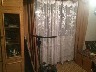 Аренда комнаты, Ишим, Ишимский район, Ул. Корушина - Фото 2
