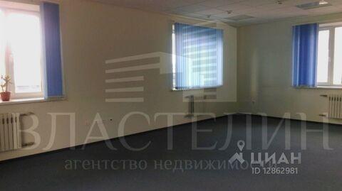 Аренда офиса, Тула, Ул. Демидовская плотина - Фото 2
