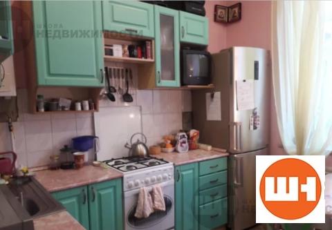 Продается 2-к Квартира ул. Гданьская ул. - Фото 5