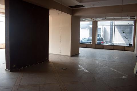 """Продаю помещение 390 м на 1м этаже ЖК """"Шмитовский,16"""" - Фото 5"""
