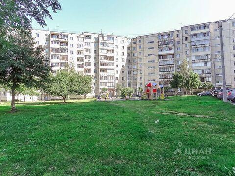 Продажа комнаты, Петрозаводск, Ул. Генерала Фролова - Фото 1