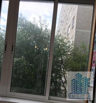 Аренда квартиры, Екатеринбург, Ул. Латвийская - Фото 4