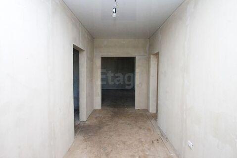Дом на 5 отделении - Фото 5
