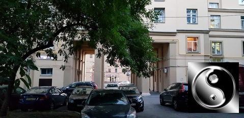 Продажа комнаты в 3-комнатной квартире 71,8 м2 4,6 млн &8381; Россия, Москв - Фото 4