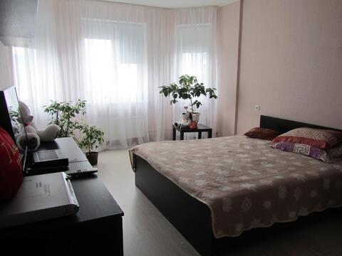 Продаю квартиру в 7-м небе - Фото 1