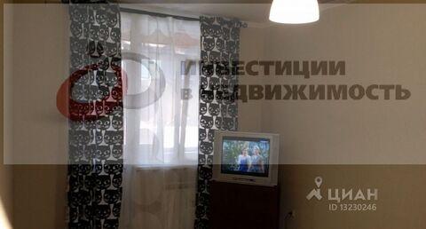 1-к кв. Ставропольский край, Ставрополь №31 мкр, ул. Зеленодольская, 3 . - Фото 1