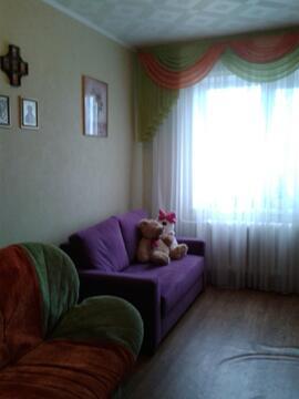 3-комнатная квартира на ул. 40 лет Победы - Фото 4