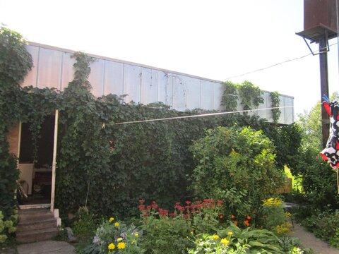 Дом в д. Никулино Алексинского района - Фото 5