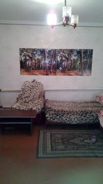 Аренда комнаты, Афипский, Северский район, Ул. Красноармейская - Фото 2