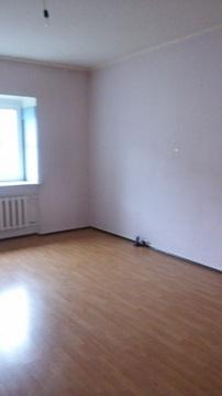 Продам квартиру инд. планировки 154 кв.м. в центре Тюмени, ул. Карская - Фото 4