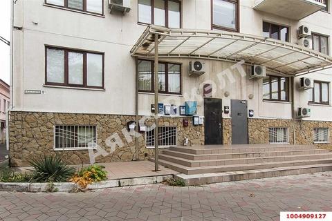 Продажа торгового помещения, Краснодар, Ул. Дзержинского - Фото 4