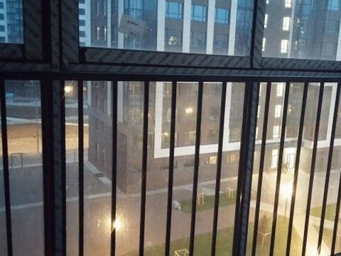 Продажа квартиры, м. Бунинская Аллея, П. Сосенское - Фото 4