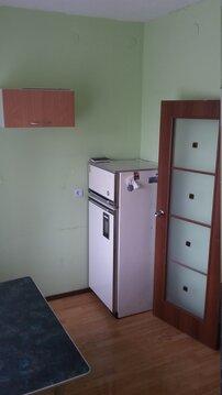 Сдаётся 1 комнатная квартира в новом доме , с автономным отоплением . - Фото 5