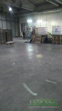 Аренда склада, Химки - Фото 5