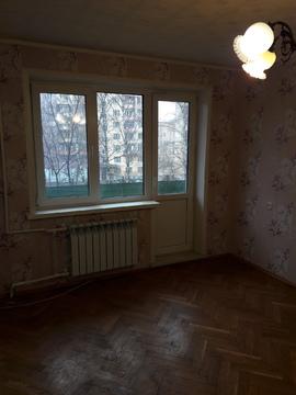 1 к квартира Вашей мечты в Балашихе на ул. Фадеева, 7 - Фото 1