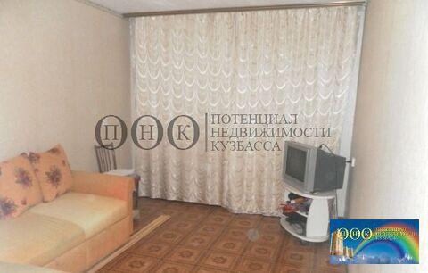 Продажа квартиры, Кемерово, Ул. Попова - Фото 1