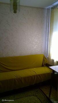 Квартира 3-комнатная Саратов, Ленинский р-н, ул Перспективная - Фото 3
